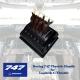 Boeing 747 Throttle Set for Saitek Throttle Quadrant