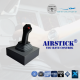AIRSTICK - USB Plug and Play Airbus Control Sidestick