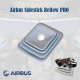 Airbus Sidestick Rubber Bellow PRO