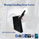 Boeing Landing Gear Lever (USB Plug and Play)