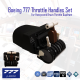 Boeing 777 Throttle Handles Set Lite for Honeycomb Bravo Throttle
