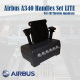 Airbus A340 Handles Set Lite for CH Throttle Quadrant