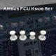 Boeing 737 Replica Knob (10 pcs)