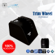Trim Wheel PRO (USB Plug and Play)